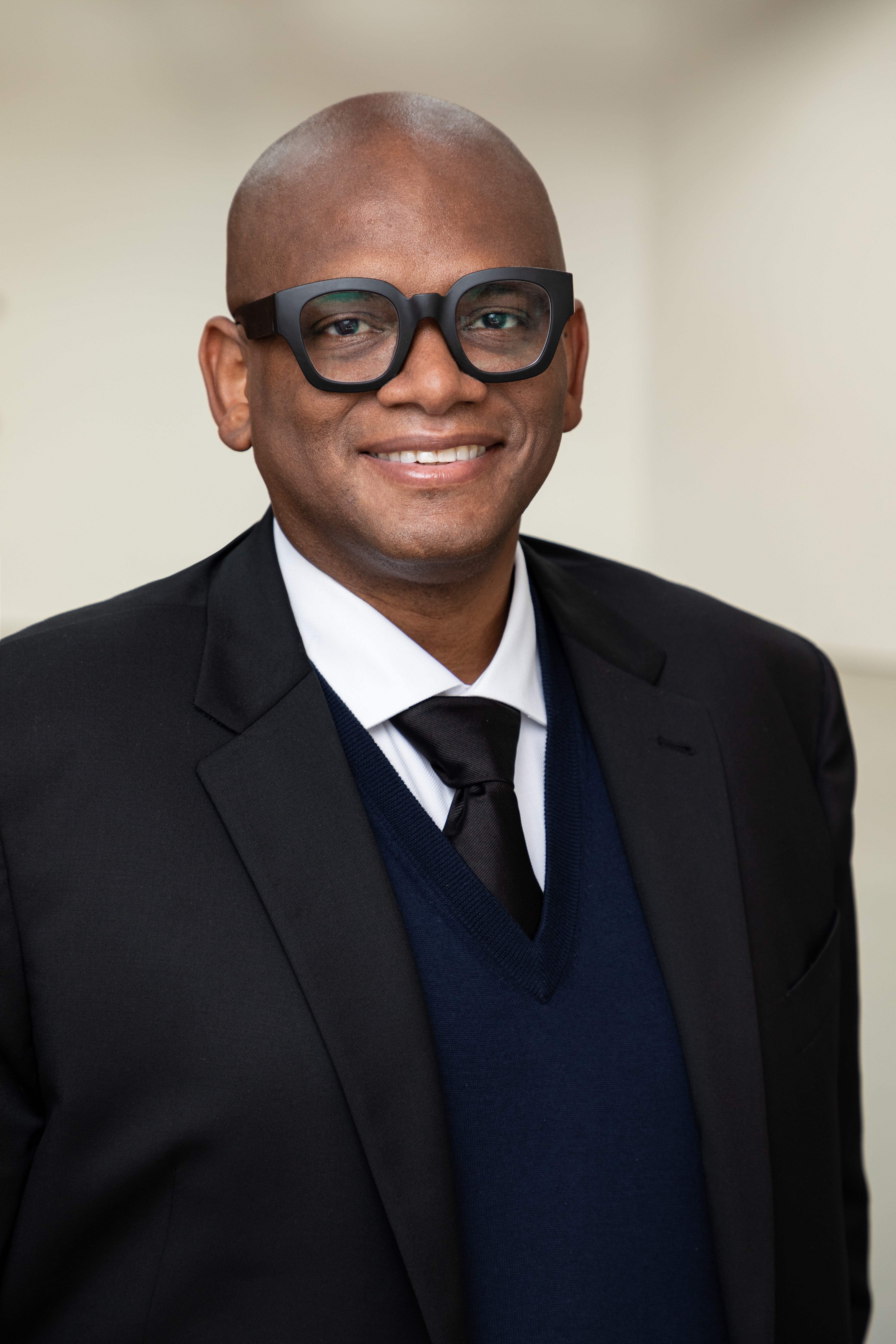 United Talent Agency Names Arthur Lewis Creative Director of Fine Arts Division and Artist Space