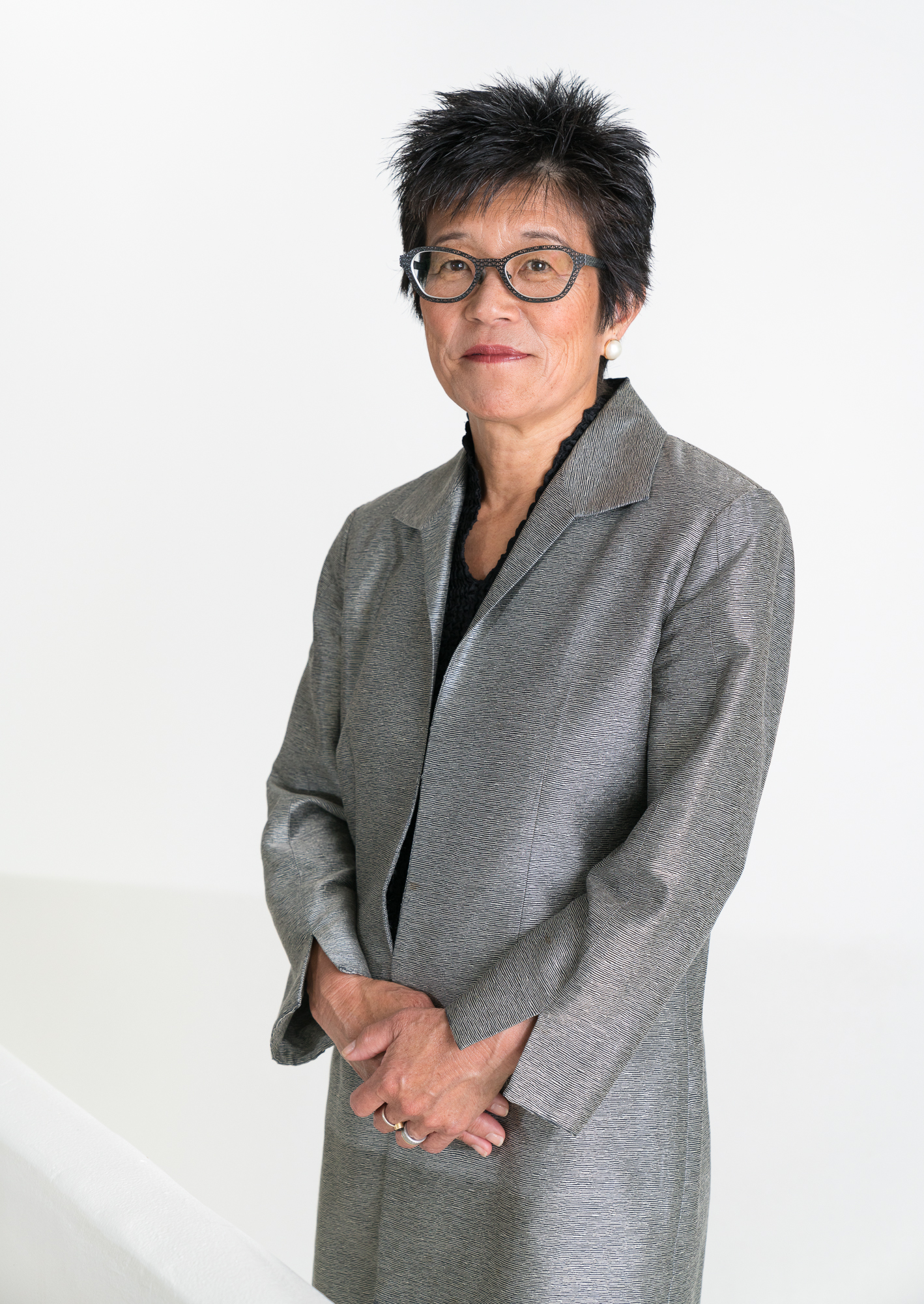 UCI Institute and Museum for California Art Appoints Kim Kanatani as Director