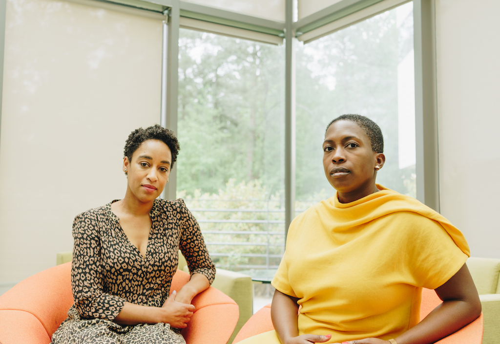 Tennessee Triennial for Contemporary Art Names Curators for Inaugural Edition