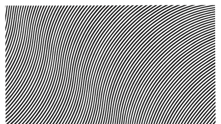 From the Archives: Bridget Riley on