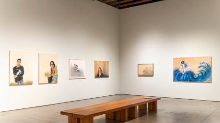 Shizu Saldamando Scottsdale Museum of Contemporary