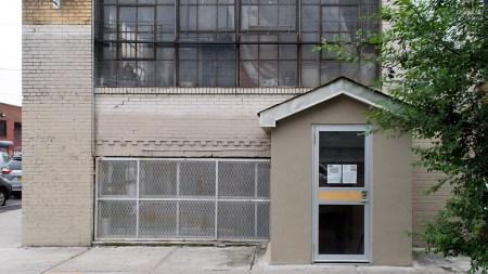 Veteran Brooklyn Organization NURTUREart Close After