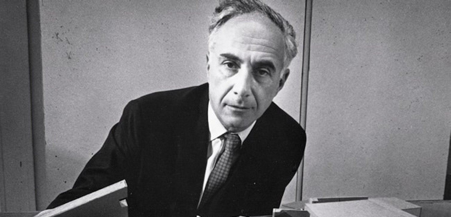 Peter Selz, Curator and Art Historian Committed to the New, Is Dead at 100 -