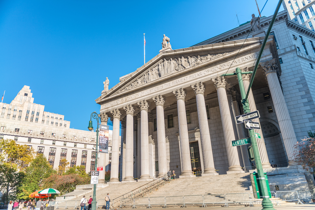 Six-Year Challenge to Ownership of Art Historian Paul Westheim's Modernist Art Collection Dismissed in New York Supreme Court
