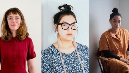 Sobey Art Award Announces Shortlisted Artists