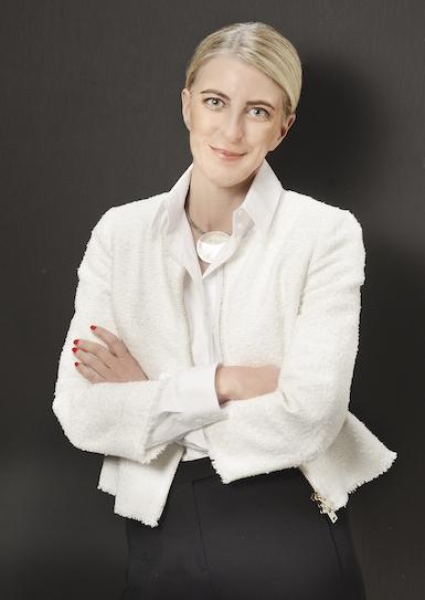 Aspen Art Museum Director Heidi Zuckerman to Step Down