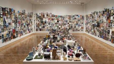 Minneapolis Institute of Art To Host