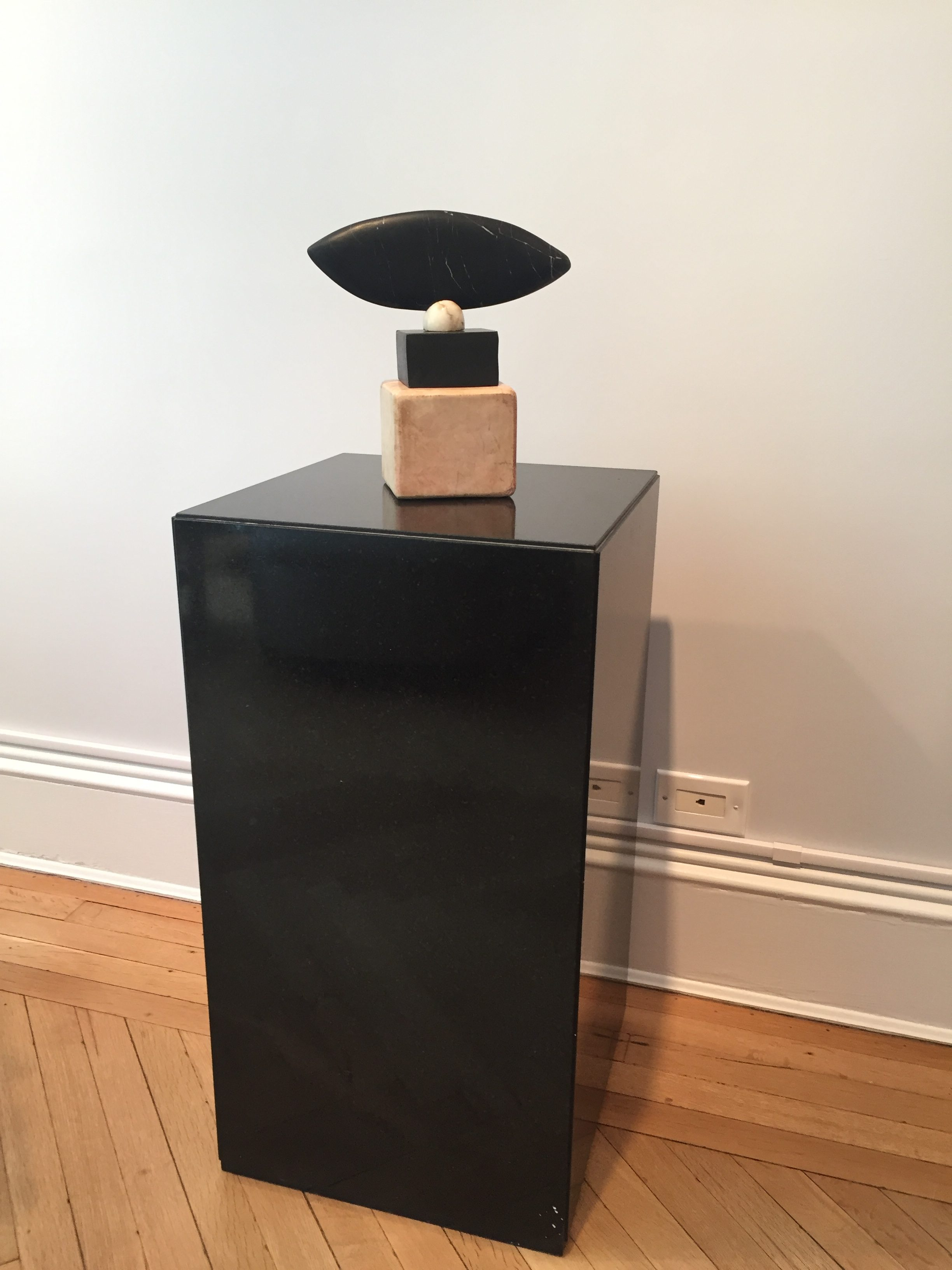French Collector Sues Dealer, Insurance Companies, Alleging Damage to $22.5 M. Brancusi Sculpture