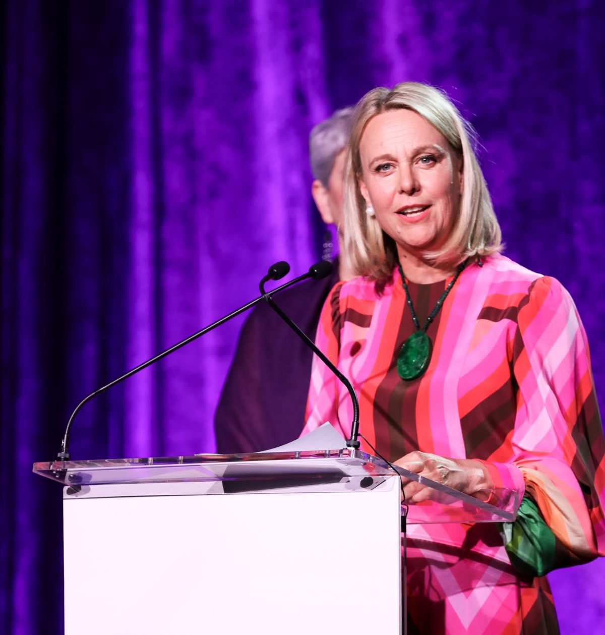Eyeing Art-Technology Commissions, Pace Gallery Launches PaceX Initiative—Christy MacLear Named CEO -