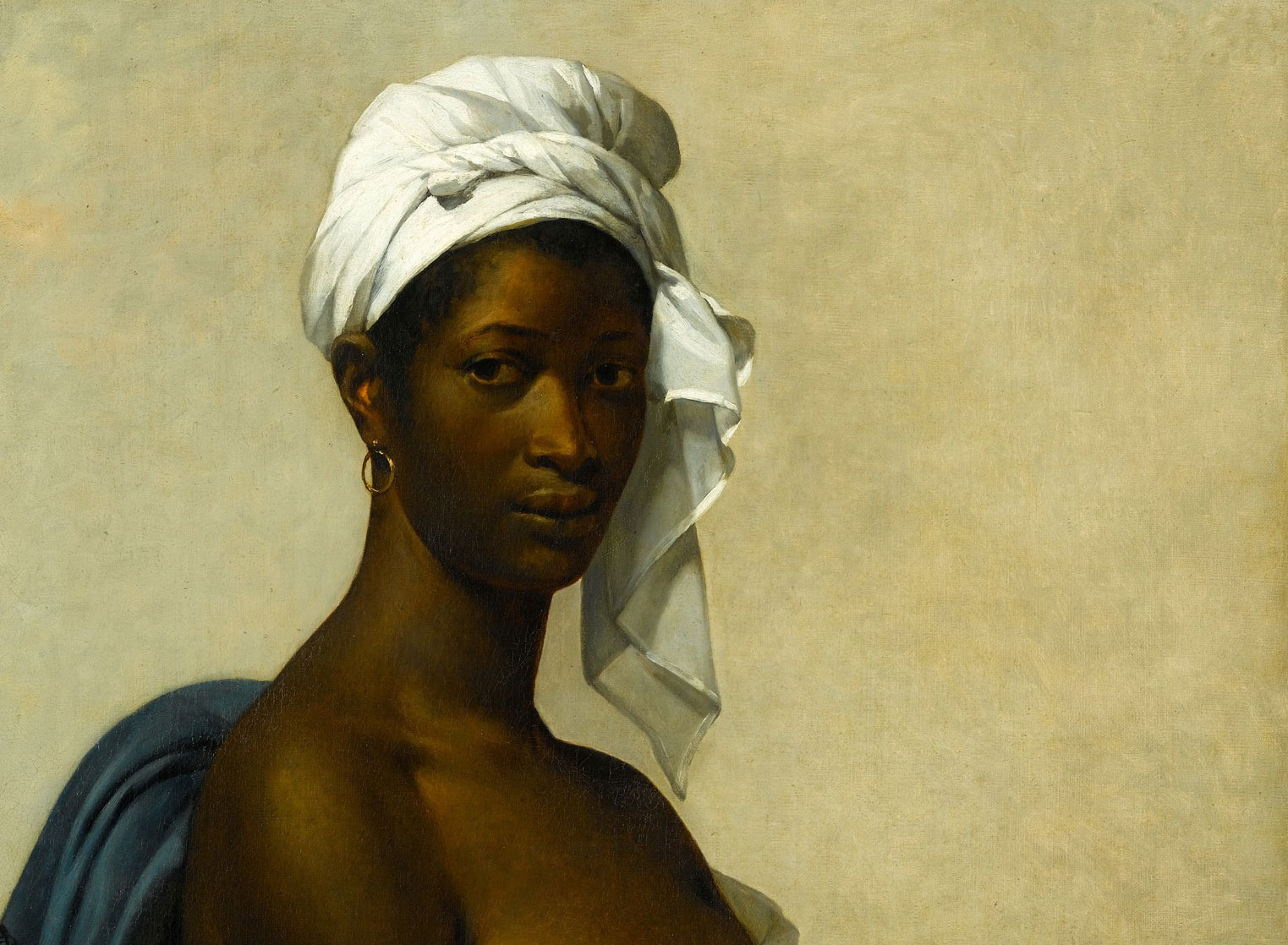 In Paris, 'Black Models' Show Offers Essential Insights on Figures Excluded From Art History -