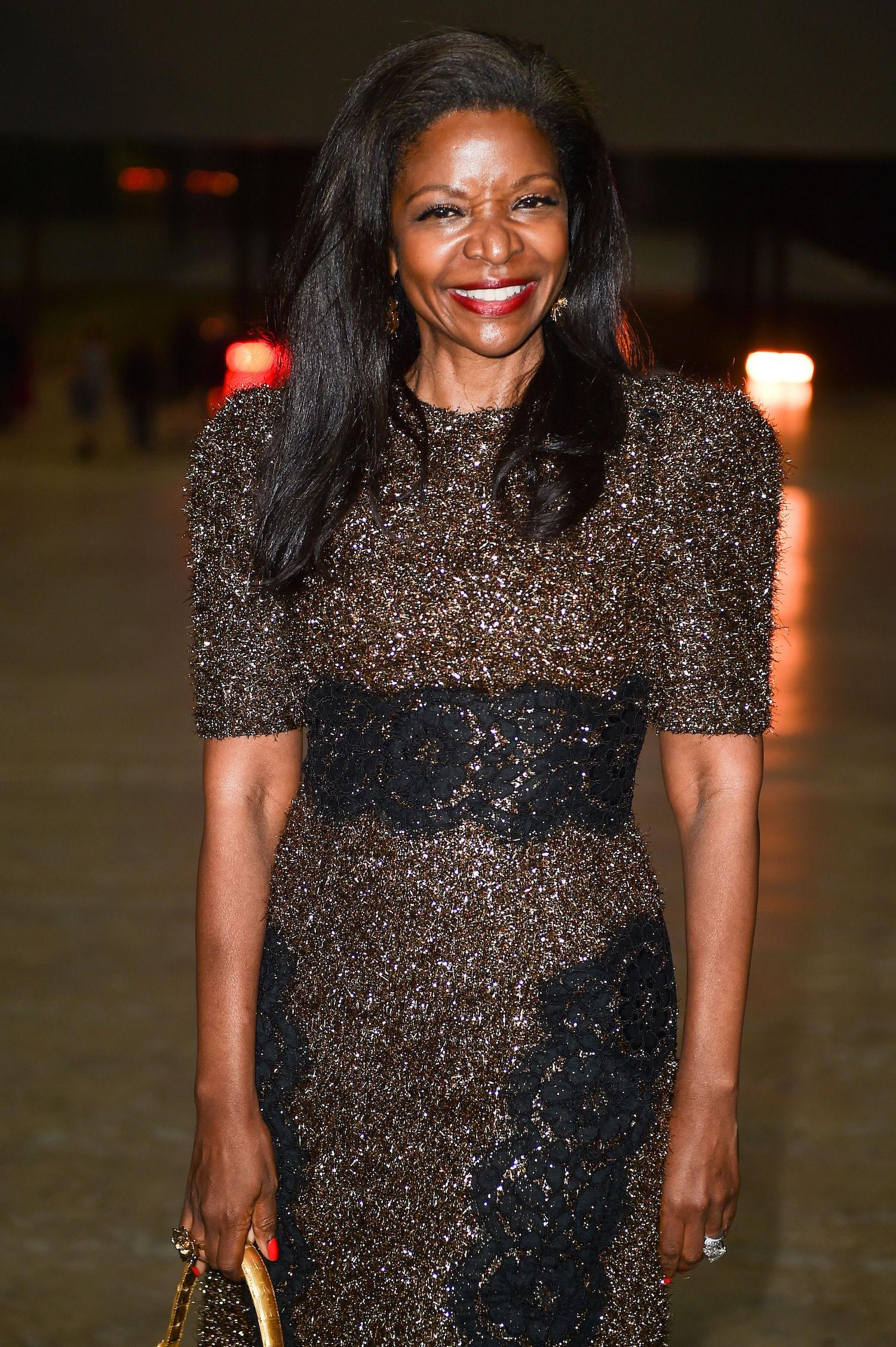 Pamela Joyner, Kehinde Wiley, and Jeanne Greenberg Rohatyn Make Vanity Fair's 2019 Best-Dressed List