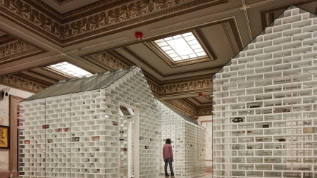 Chicago Architecture Biennial Radically Rethinks Landscapes