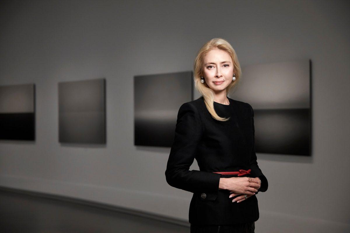 As Honolulu Biennial Grows, High-Profile Hirshhorn Museum Director Will Curate 2021 Edition