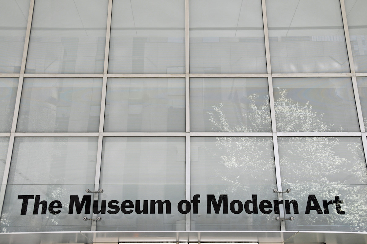 MoMA Reopening Fever Mounts, Photographer Jill Freedman Dies, and More: Morning Links From October 10, 2019