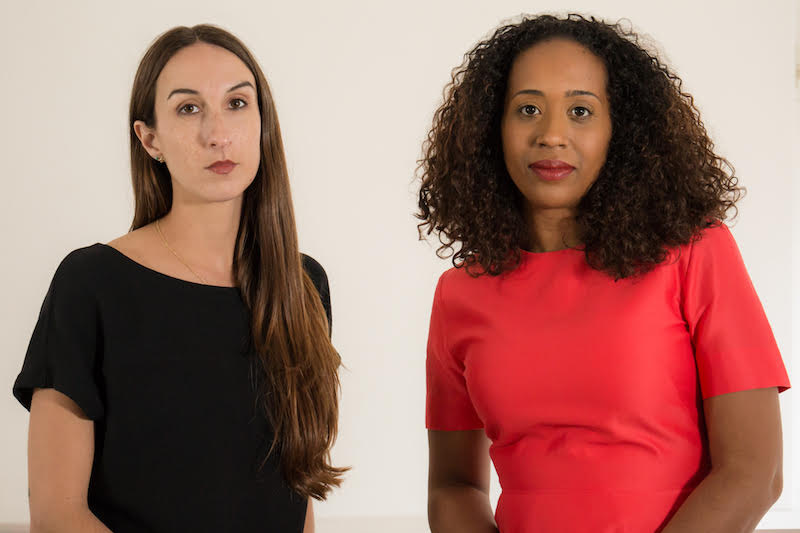 Ahead of Hotly Anticipated 2020 Opening, Prospect Triennial in New Orleans Taps Kimberly Drew, Maricelle Robles, More to Organize Year of Programming