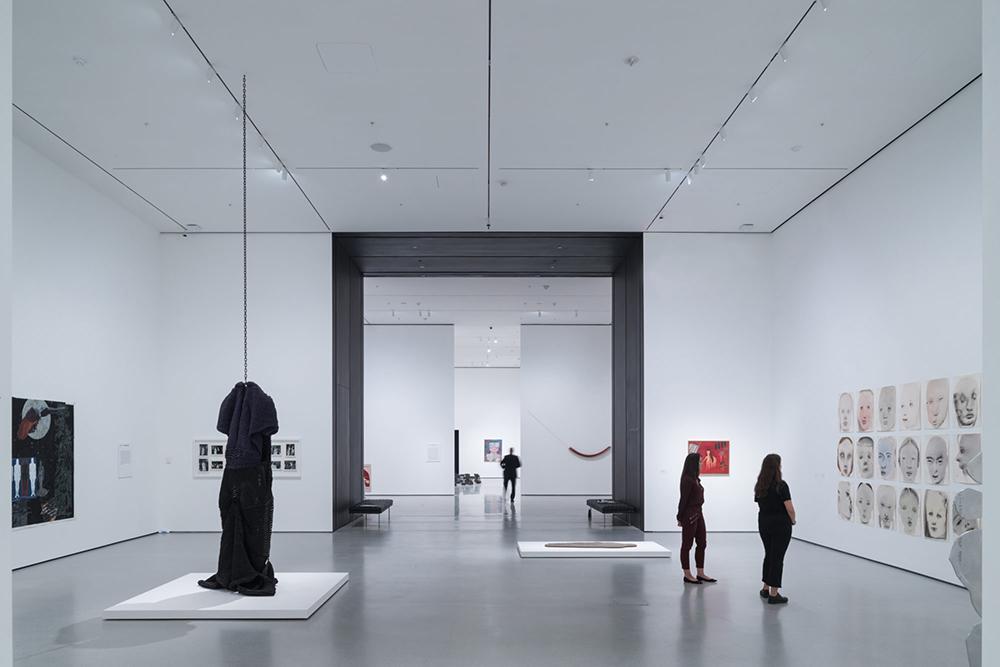 Modern Art A Short Introduction