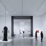 Minimalist Donald Judd's Collected Writings and