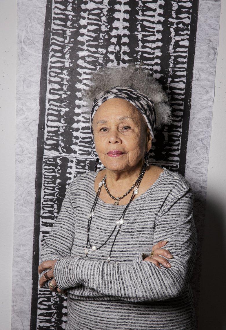Pioneering Artist Betye Saar Wins Top Art Prize Amid Late-Career Revival