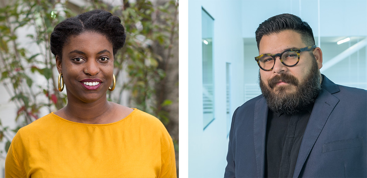 ARTnews in Brief: Texas Biennial Names Curators for 2020 Edition—and More from November 4, 2019