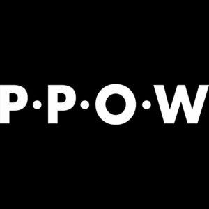 P.P.O.W.