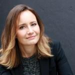Sarah Douglas, Editor-in-Chief, ARTnews