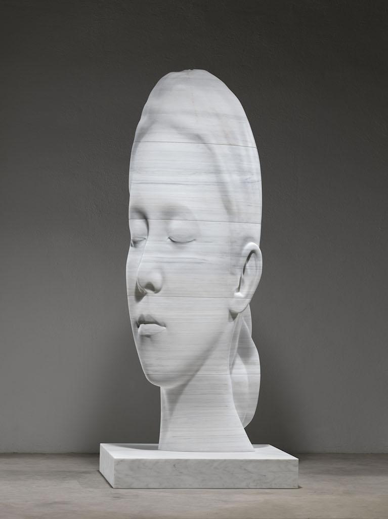 Wang Bing - ARTnews Top 200