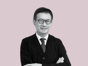 Edmund Cheng