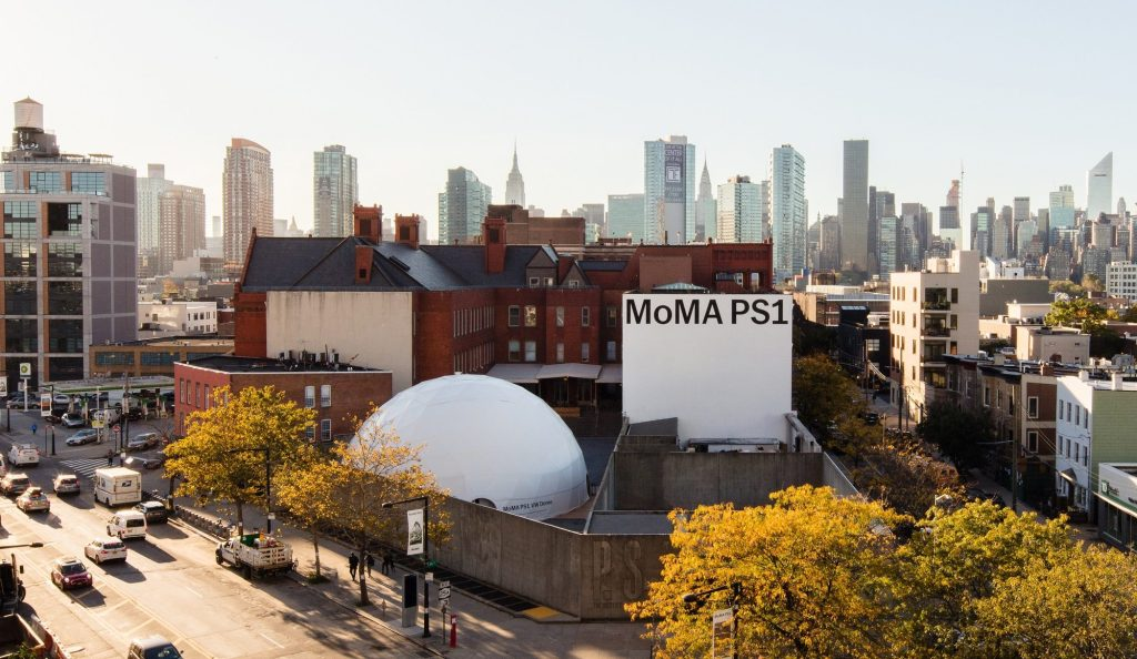 In Open Letter, Artists Urge MoMA, PS1 to Divest from Board Members Who Support 'Suffering of Others'
