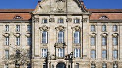 Higher Regional Court, Düsseldorf, Rhineland, North