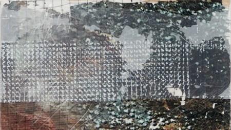 Hugh Scott-Douglas: Untitled, 2019.