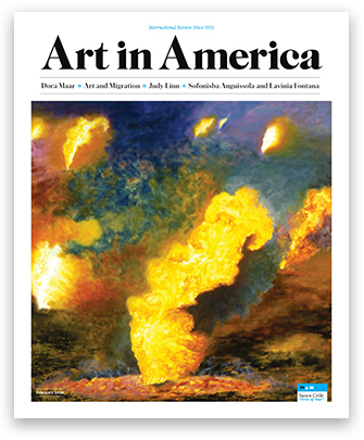Book Review: Art in Chicago from