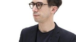 João Ribas portrait
