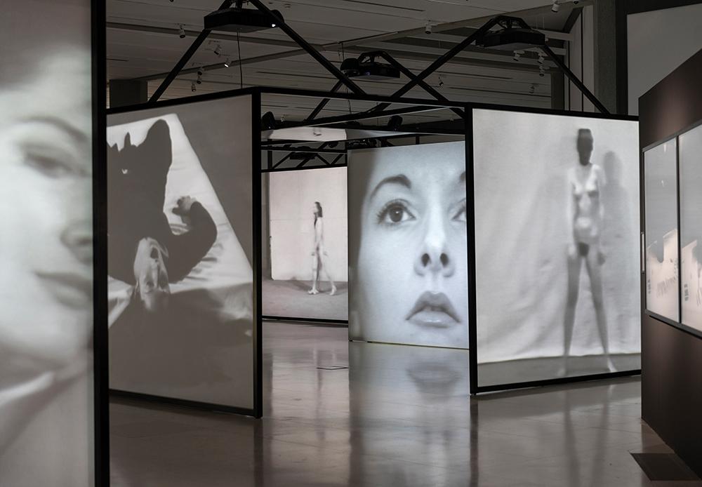 Marina Abramović's Big-Budget Belgrade Solo Show Eclipsed the Collaborative Legacy of Yugoslav Art