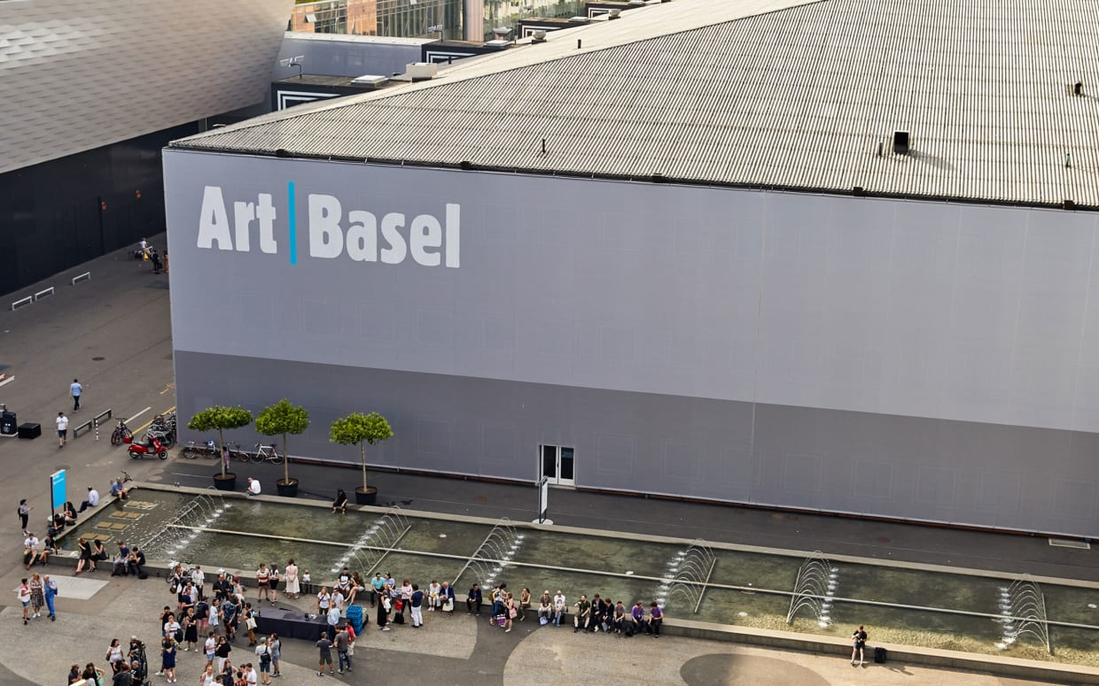 basel know