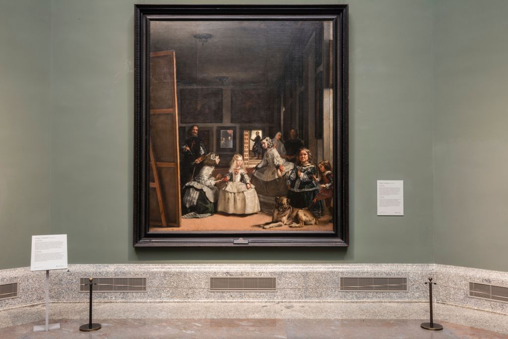 Prado Braces for Big Financial Loss, Rencontres d'Arles Canceled, and More: Morning Links from April 29, 2020