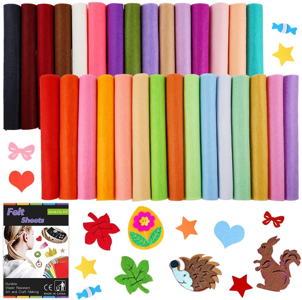 American Crafts Project Life Photo Pocket Pages 6 x 8-Inch Multi-Colour