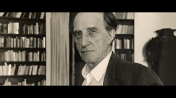 Marcel Duchamp Documentary Is Smart and