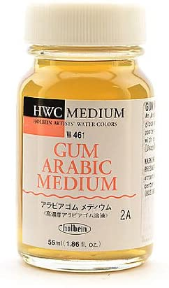 Lazy loaded image