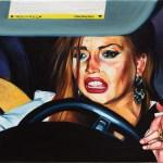 Sam McKinniss Lindsay Lohan