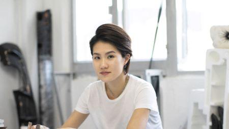 Leelee Chan.