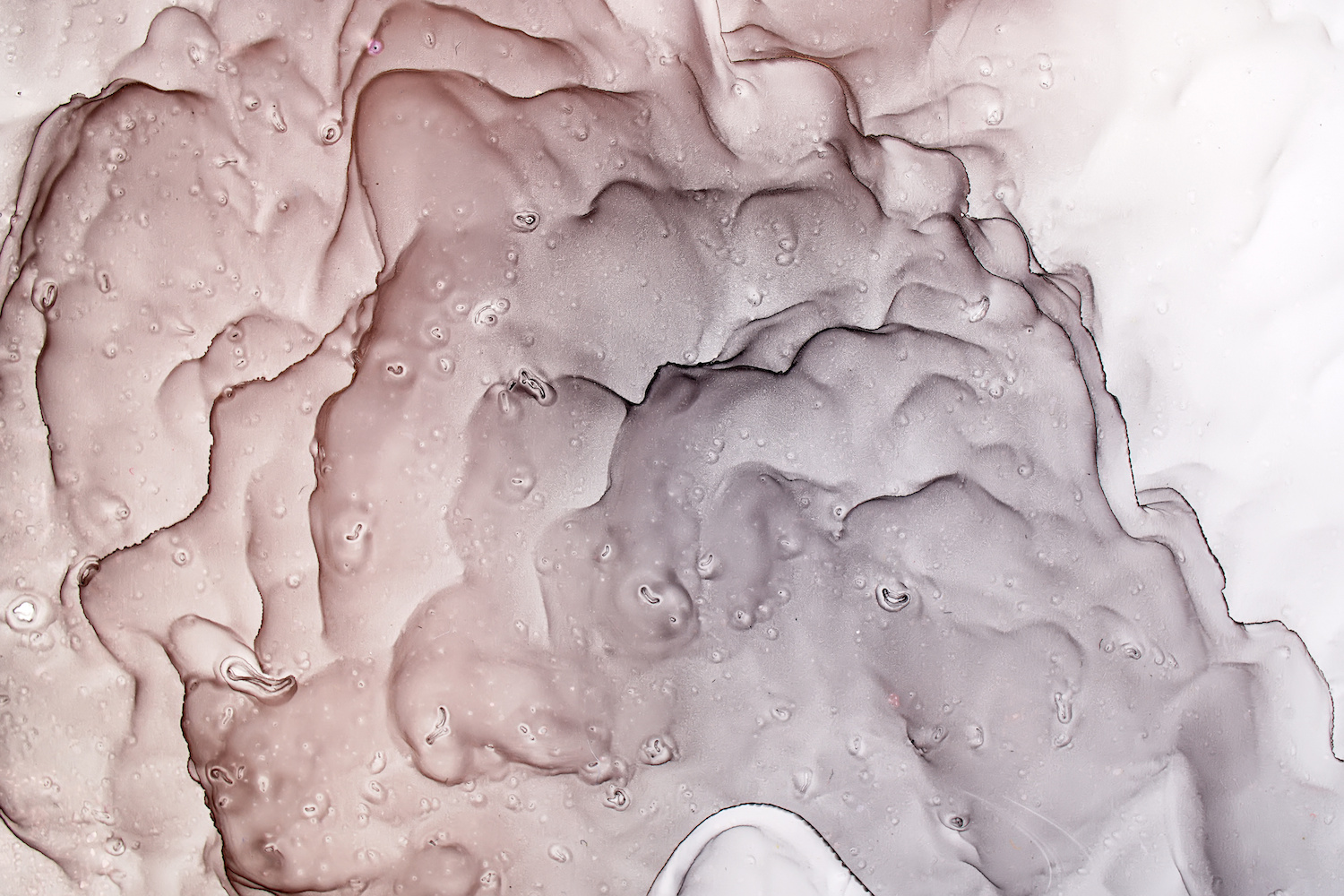 TerraSlate Paper 7 Mil 8.5 x 11 Alcohol Ink Art Paper 25 Sheets
