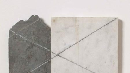 Merrill Wagner, 'Untitled', 1995.