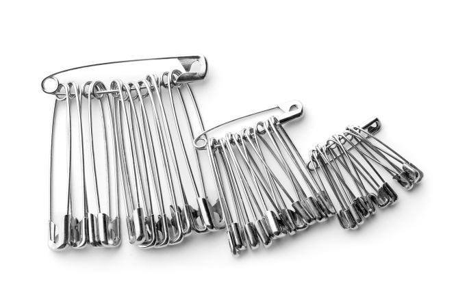 Best Safety Pins For Artists And Educators Artnews Com