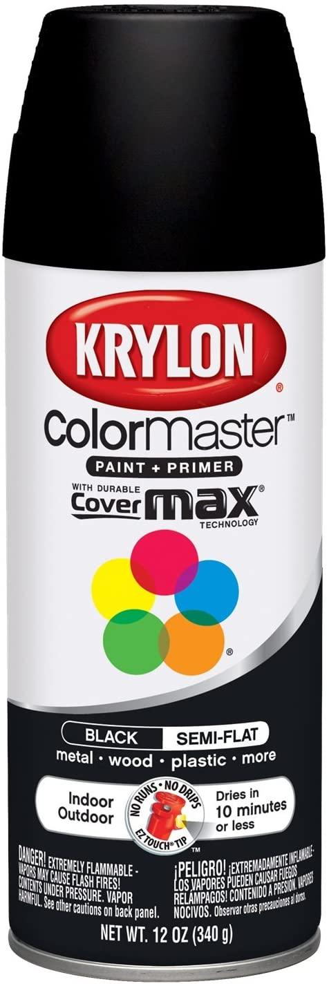 Best Spray Paints For Metal Artnews Com, Best Spray Paint For Outdoor Metal Furniture
