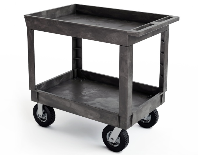 Best Utility Carts For Storing Supplies Artnews Com