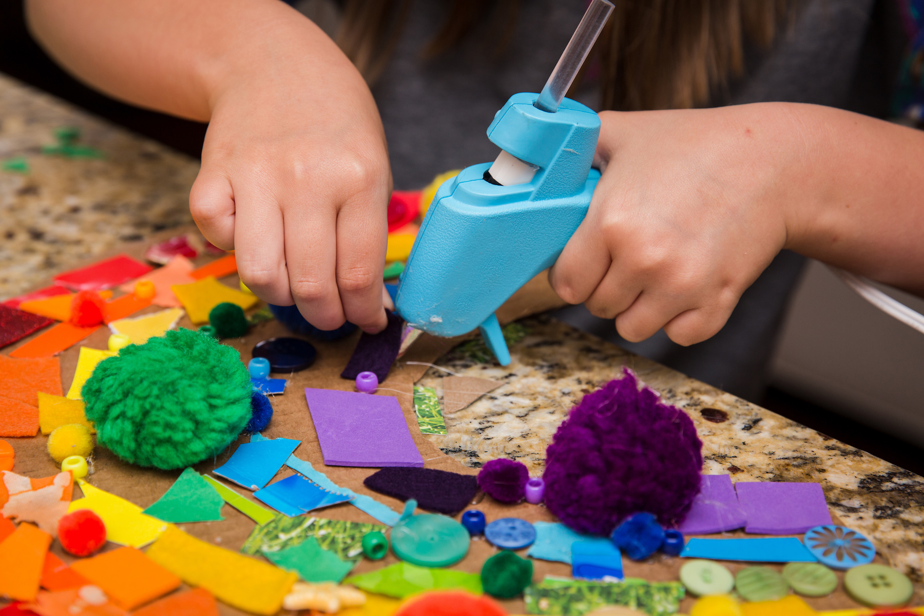 The Best Craft Kits and Art Boxes for Kids - ARTnews.com