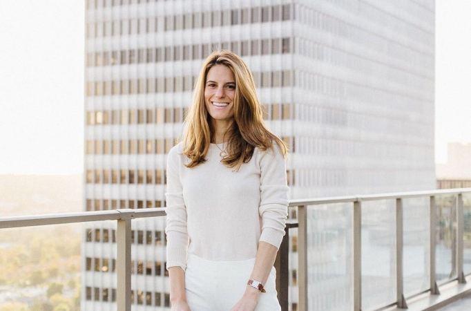 Brooke Jaffe Interviews Artists Fashion Designers And Authors Artnews Com