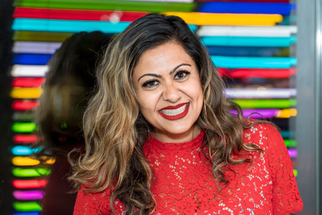 ARTnews in Brief: Seattle Art Museum Names Director of Equity, Diversity, and Inclusion—and More from August 10, 2020