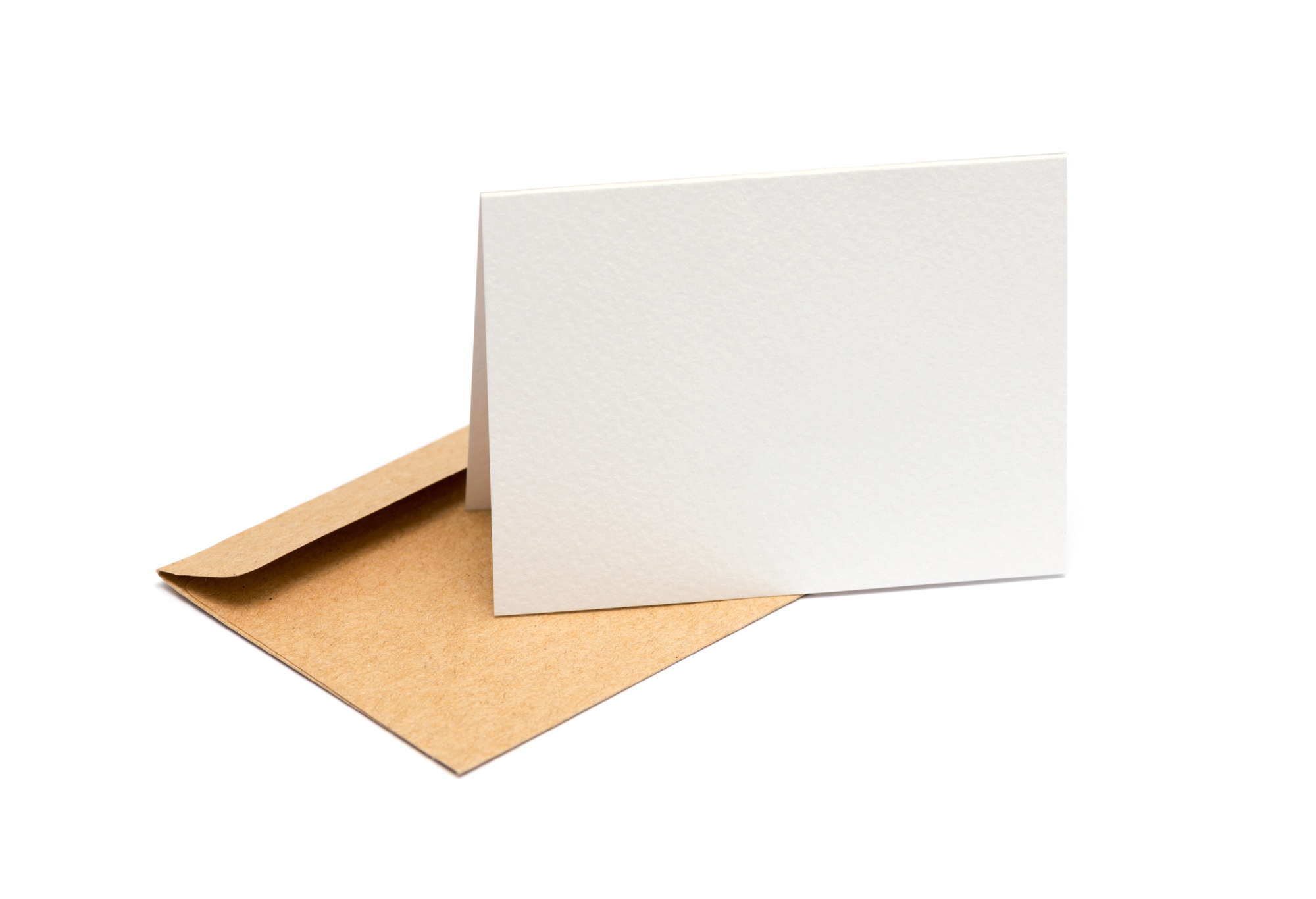 Best Blank Cards and Envelopes for Crafting and Art Projects For Recollections Cards And Envelopes Templates