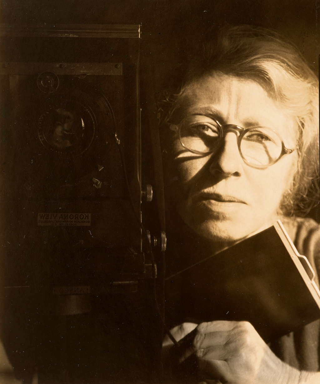 Imogen Cunningham's Rise: Why the Proto-Feminist Photographer Has Grown So Popular